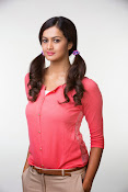 Shubra Aiyappa latest glam pics-thumbnail-2