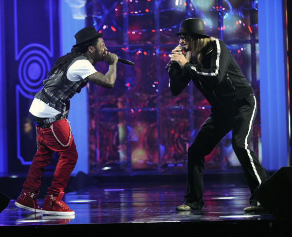 pin lilwaynewearingsuprashoes on pinterest