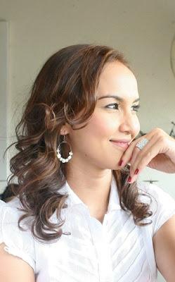 Gambar Fiza Elite Janda Meletup Malaysia Mencari Jodoh Sesuai