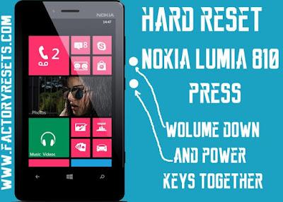 hard-reset-nokia-lumia-810