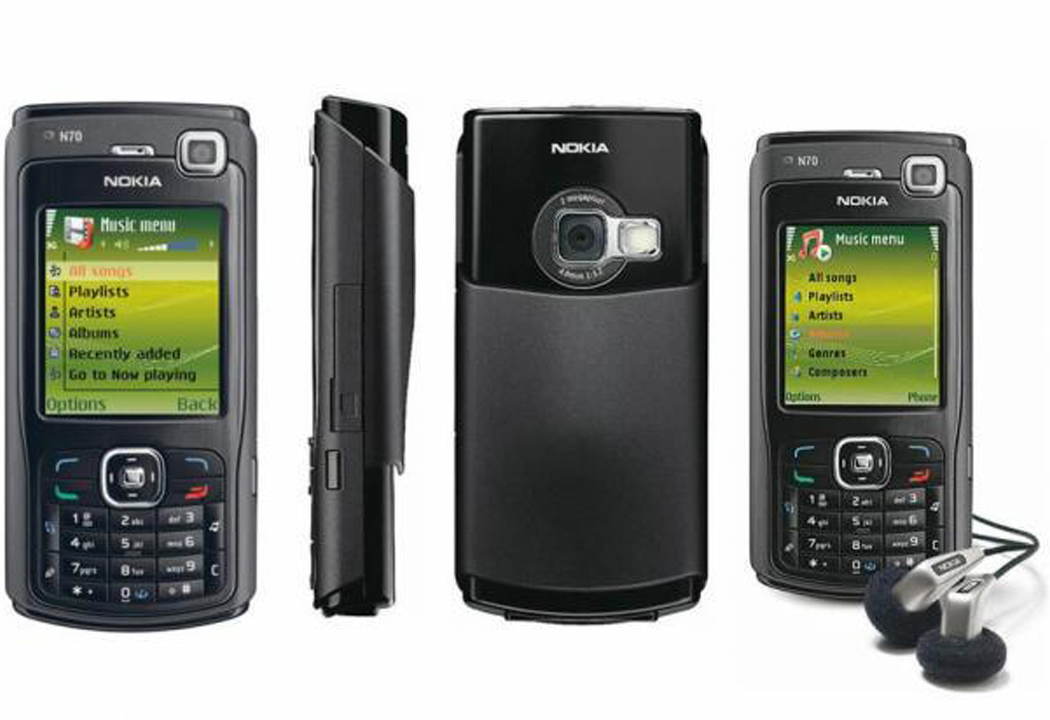 48 programs for symbian nokia n70