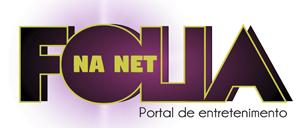 Folia Na Net