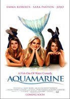 Aquamarine 2006 online
