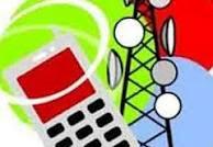 20 msg per day, 20 SMS per day, 5 msg per day, msg limit extended, Indian Govt., TRAI