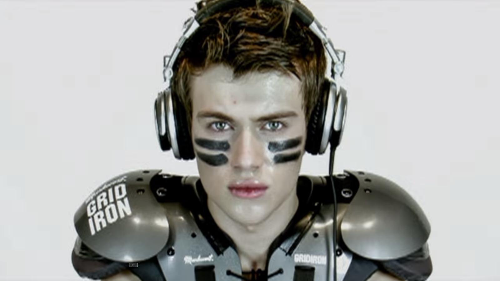 Los Mejores 15 Videoclips de Eurovision 2015
