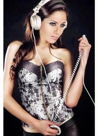 DJ VARRA