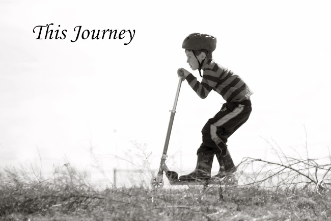 This Journey