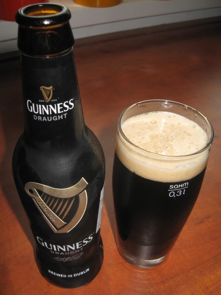 Guinness_Draught_sor_sortesztek_blogspot