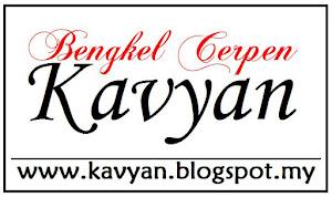 Bengkel Cerpen Kavyan