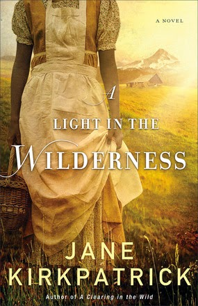 http://bakerpublishinggroup.com/books/a-light-in-the-wilderness/344001