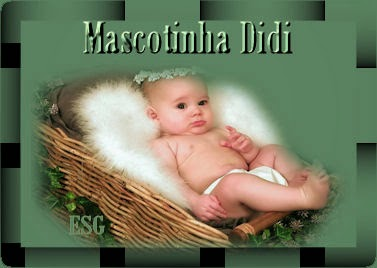 Mascotinha