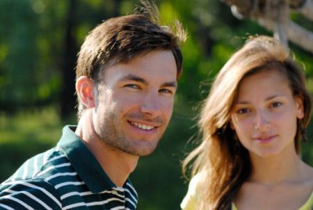 هل من الممكن ان يتحول الحب الى صداقة - رجل وامرأة