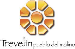 Municipalidad de Trevelin