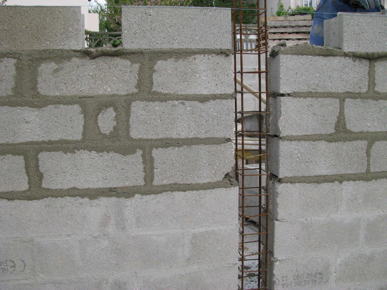 Je fais construire ma maison c 39 est reparti 1 3 for Construire ma maison
