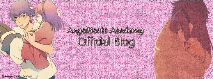 AngelBeats Academy
