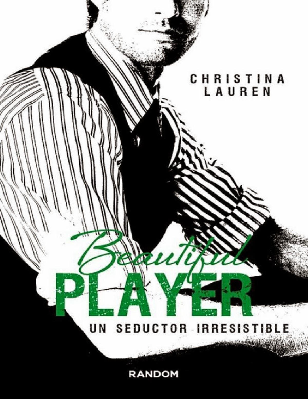 http://bookadictas.blogspot.com/2014/07/serie-beautiful-bastard-christina-lauren.html