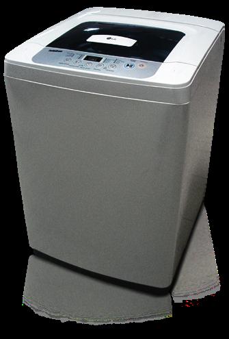 Daftar Harga Mesin Cuci LG Terbaru Juni