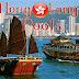Bocoran Angka Jitu Keluaran Hongkong Malam Ini 17 Januari 2016