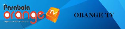 Harga Promosi Orange TV Bulan Agustus 2014