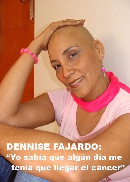 ¿Por qué una deportista como <b>Denisse Fajardo</b> tiene cáncer si dentro de las <b>...</b> - FOTO%252BPORTADA%252Bcopia