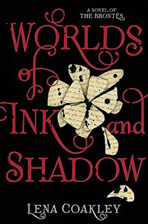 https://www.goodreads.com/book/show/24795912-worlds-of-ink-and-shadow