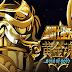 Saint Seiya: Soul of Gould - Anime terá exibição simultaneamente em vários países!