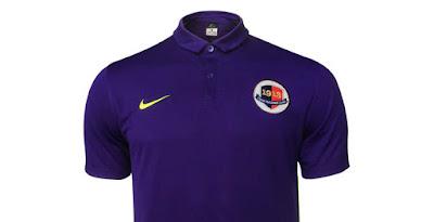 839607e22 Nike SM Caen 15-16 Kits Released