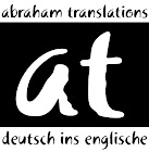 Go to Abraham Translations