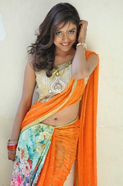 vithika sheru latest glam pics in saree 034.jpg