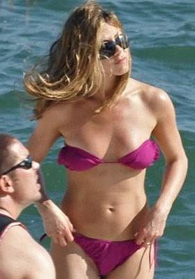 All Entertainment Blog Jennifer Aniston