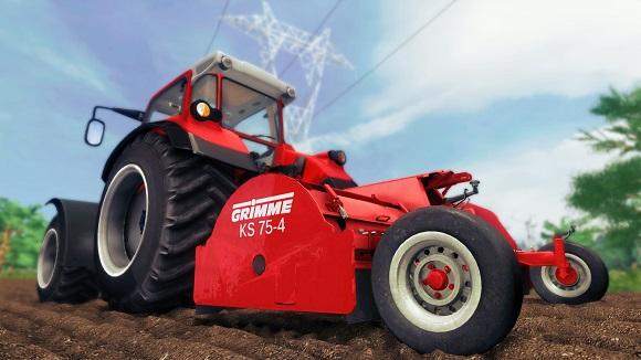 farm-expert-2016-pc-screenshot-www.ovagames.com-1