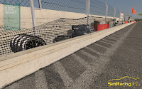 Poznan Circuit Simulator 5