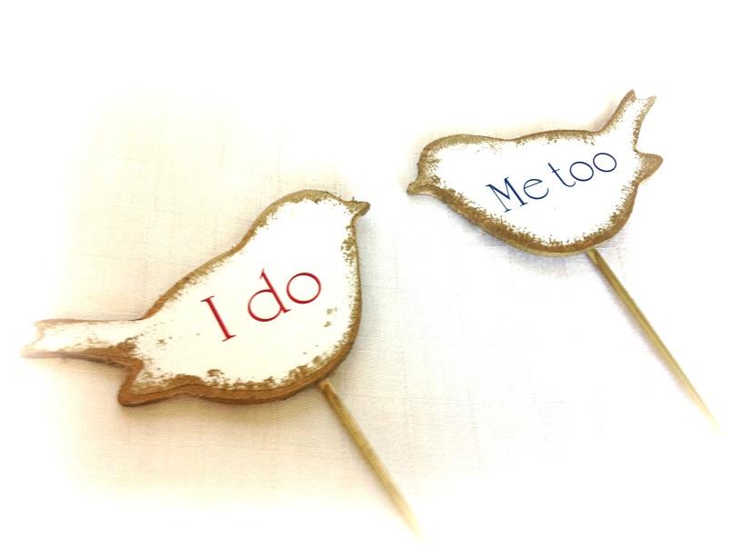 http://le-cose-animate.blogspot.ro/2014/08/lovebirds-cake-topper-cake-topper.html