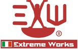 Extreme Works