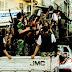 Beribu-ribu Pejuang Baru Dikhabarkan Hilang Dalam Barisan Mujahidin Jabhah An-Nusrah, Ahrar Syam, dan ISIS