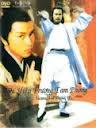 Xem phim Du Hiệp Trương Tam Phong - Thvl1