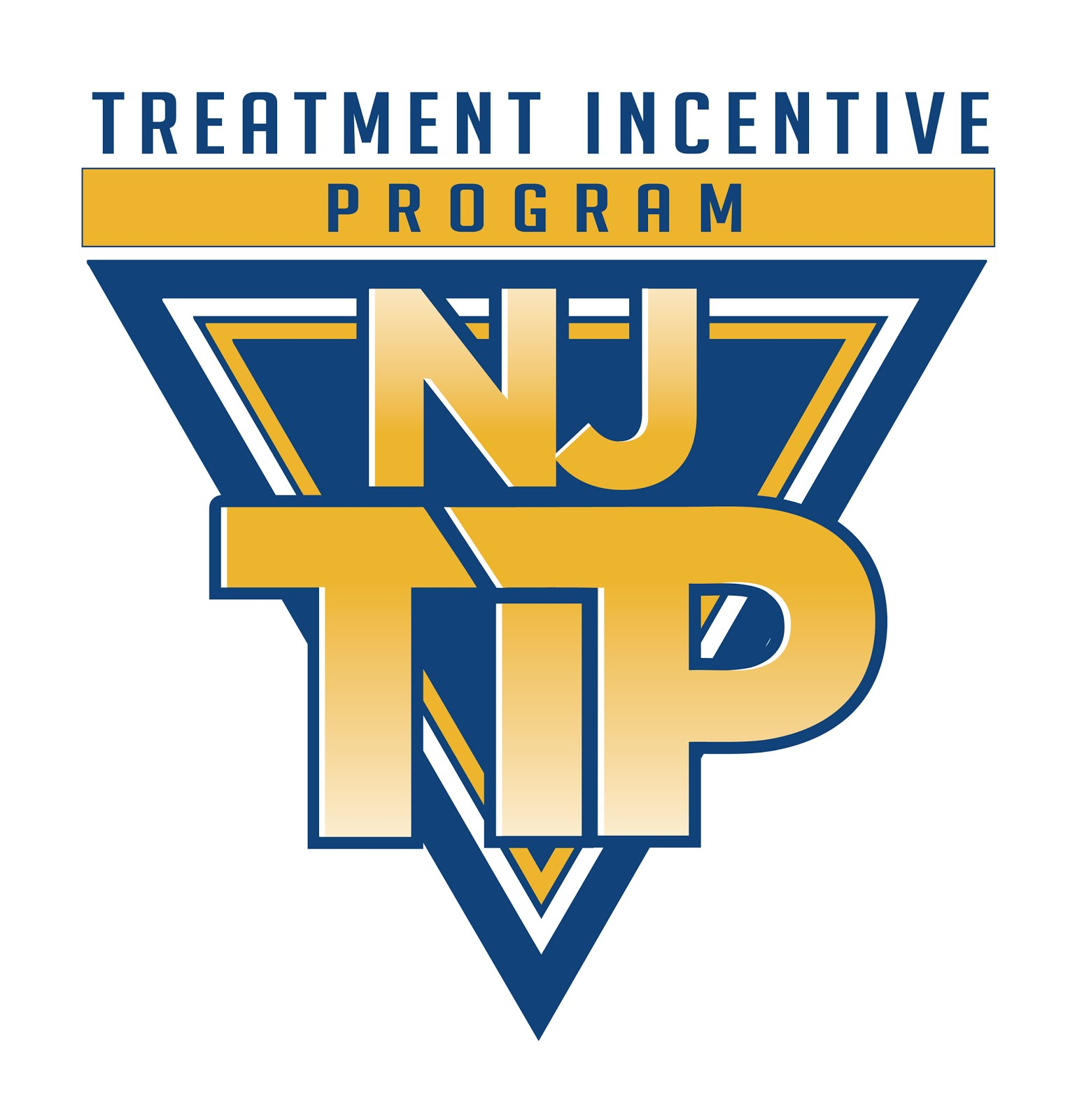 NJ TIP Assistance Request Form