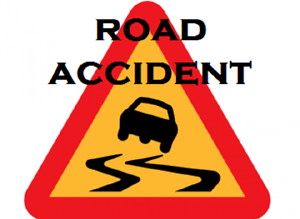 Sikkim Truck accident near Hanuman Mandhir NH 31A kills driver