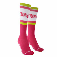 http://www.zumba.com/en-US/store-zin/US/product/r-r-remix-high-socks?color=Cut+N+Paste+Purple