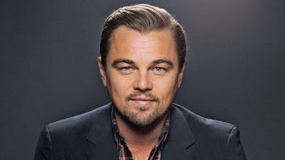 """DiCaprio llevará a la gran pantalla los """"malos humos"""" de Volkswagen. MÁS CINE. Noticias. Making Of"""