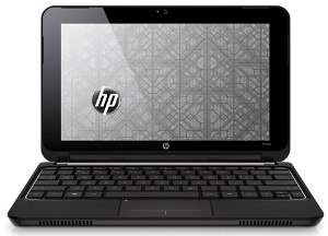 10 Best Netbook In 2012