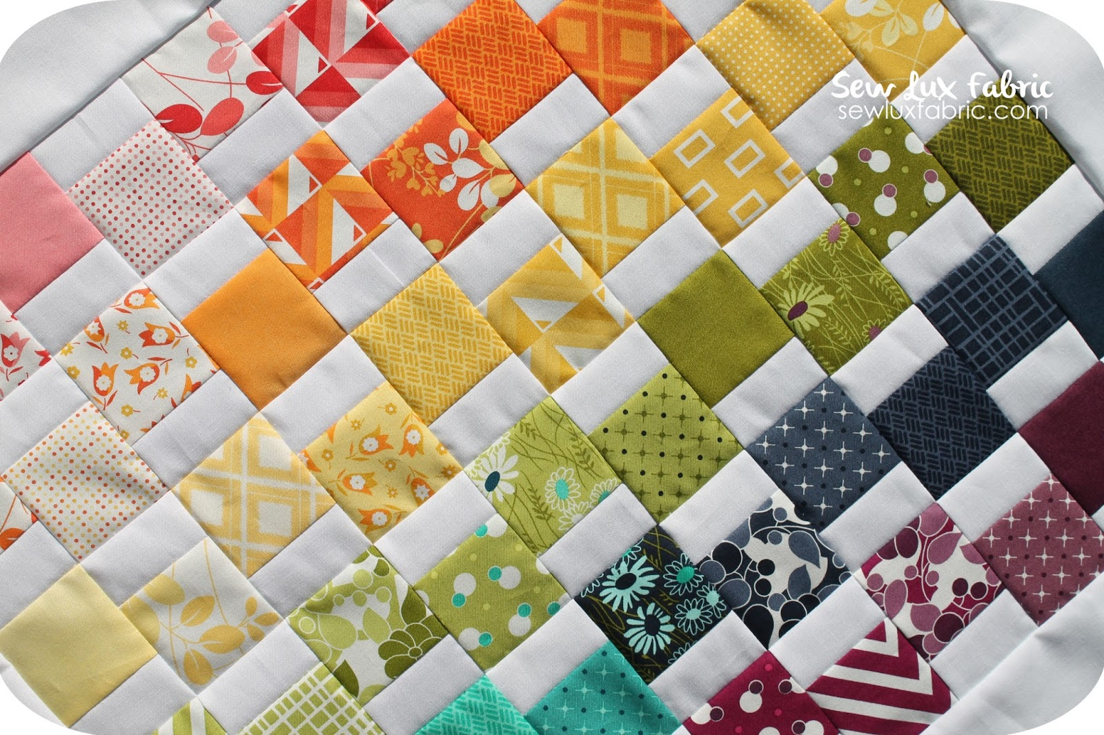 pack img squared quilt pinked pattern katie charms charm tutorial