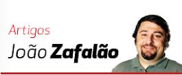 João Zafalão