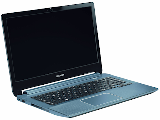 Toshiba Satellite U940 for windows xp, 7, 8, 8.1 32/64Bit Drivers Download