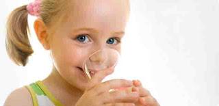 تعرف على أصول شرب الماء من أجل صحة أفضل