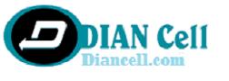Diancell.com - Agen Pulsa Murah, PLN, PPOB