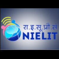 NIELIT- Walk-in Assistant Programmer