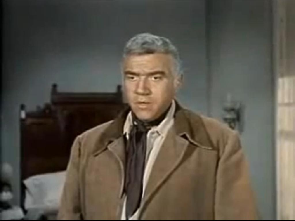 Related Keywords & Suggestions for lorne greene without toupee