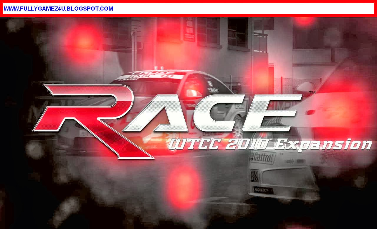 Download Race Injection Game