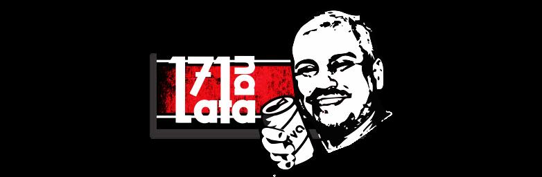 171nalata
